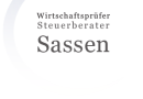 Logo Sassen