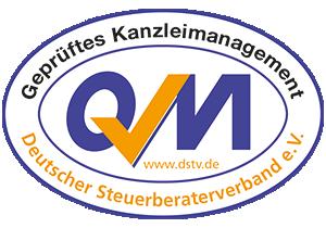 DStV-Qualitaetssiegel_2013