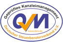 DStV-Qualitaetssiegel_2013_final