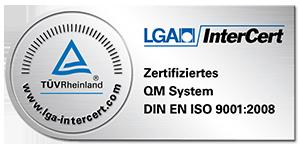 iso-logo-9001_2008