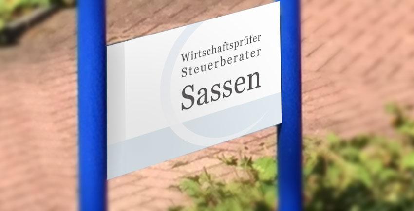 Standort Wiesmoor