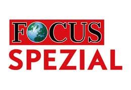 focus-logo-sassen