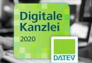 sas_datev-digital_2020_300x200